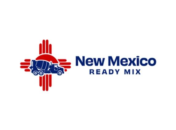 Lea County Concrete - Hobbs, NM. Logo
