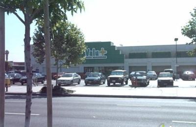 El Super - Lawndale, CA