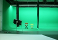 Independence Studio - Woodland Hills, CA