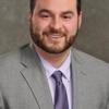 Edward Jones - Financial Advisor: Carl Satterlee