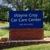 Wayne Croy Car Care Center