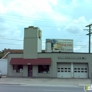 Japanese Auto Professional Service Ltd - Ann Arbor, MI