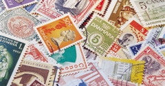 West Coast Stamp Company - Fresno, CA