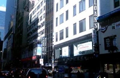 Luminous Diamonds - New York, NY