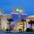 Holiday Inn Express & Suites Port Aransas/Beach Area