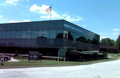 Law Offices Of Karen H Weber - Overland Park, KS