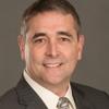 Robert Slocum: Allstate Insurance