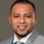 Allstate Insurance Agent: Saul Almendares