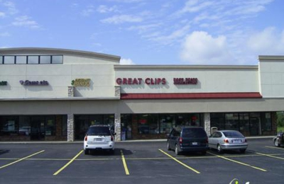 Great Clips - Medina, OH