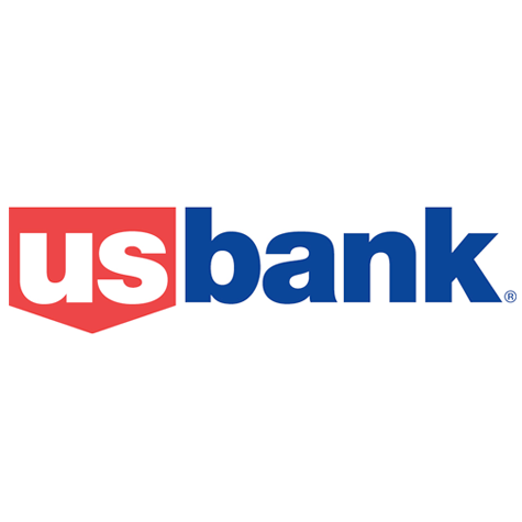 Us bancorp investments st louis movie cam investment management
