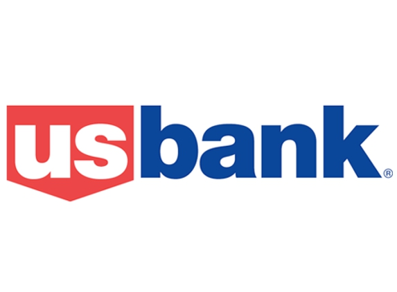 U.S. Bank - Bloomingdale, IL