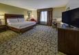 Hilton Garden Inn - Cordova, TN