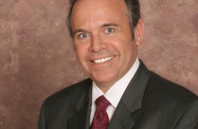 LPL Financial Mike Mendiola AAMS - Reno, NV