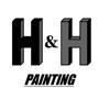 H & H Painting, LLC