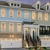 Belton by Pulte Homes