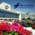 Riverside Community Hospital