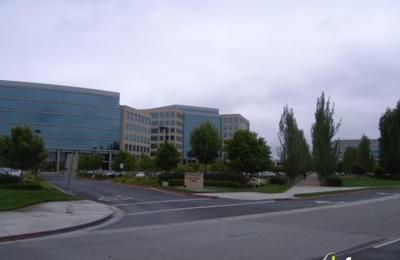 Woodside Counsel - Redwood City, CA