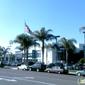 San Diego Volvo - San Diego, CA