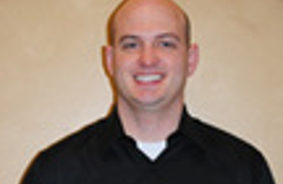 Dr. Ryan Willis, DDS - Mckinney, TX