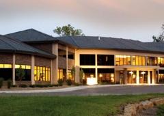Orthopaedic & Sports Medicine Center - Manhattan, KS