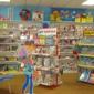 Toy World - Greenbrae, CA