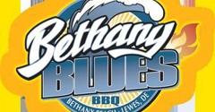 Bethany Blues BBQ - Lewes, DE