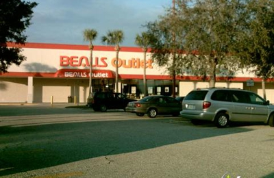 Bealls Outlet Stores 4321 Tamiami Trl S Venice Fl 34293 Ypcom