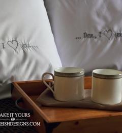 Mbelleish Designs by Mardee Austin