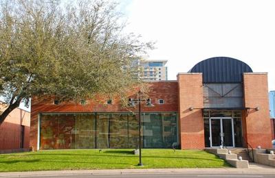 Interior Resources - Dallas, TX
