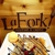 La Fork