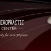 Santoro Chiropractic Health