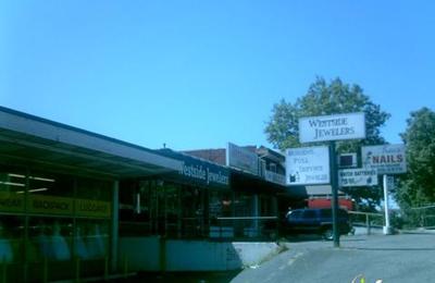 Westside Jewelers - Burien, WA