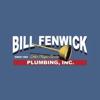 Fenwick Plumbing