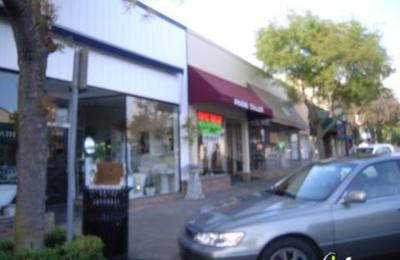 Paris Tailor - Los Altos, CA