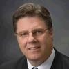 Chris Just: Allstate Insurance