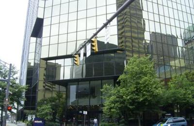 Douglas Elliman-Beitler Management - Columbus, OH