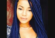 Shalom African hair braiding - Houston, TX
