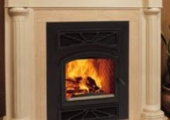 Alpine Gas Fireplaces Lehi, UT 84043 - YP.com