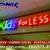 Sonic Signs & Printing Inc