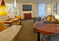 Residence Inn by Marriott Waldorf - Waldorf, MD