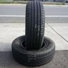 Complete Auto & Tire