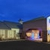 Holiday Inn Express & Suites Pittsburgh Airport