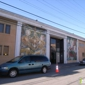Mission Neighborhood Health Center - San Francisco, CA