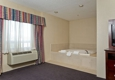 Holiday Inn Express Winchester South Stephens City - Stephens City, VA