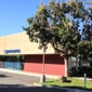 Ardenwood Pet Hospital - Fremont, CA