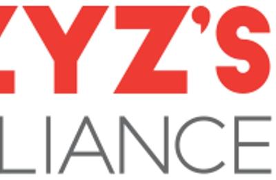 Czyz's Appliance & Home Gallery - Reno, NV