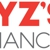 Czyz's Appliance & Home Gallery