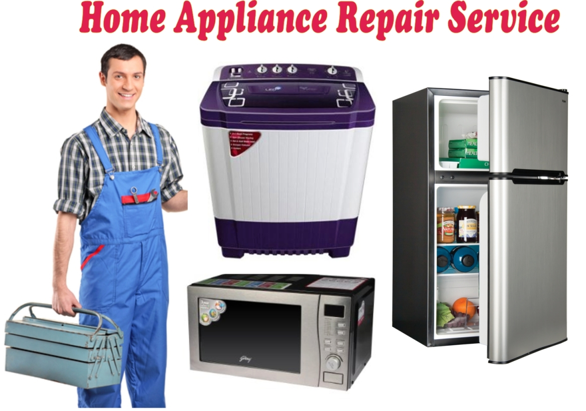 small kitchen appliance repair near me 2000 Canfield Rd, Youngstown ...
