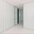 APA Closet Doors