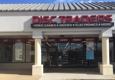 Disc Traders - Battle Creek - Battle Creek, MI